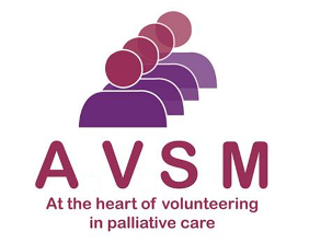 Association of Voluntary Service Managers