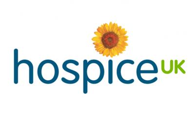 Hospice UK