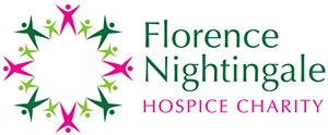 Florence Nightingale Hospice